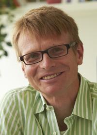 Dr. med. Claus Hoffmann