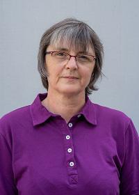 Marion Fuhrmann